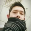 leeseunghun