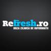 ReFresh.Ro