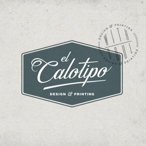 Profile picture for El Calotipo Printing Studio