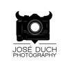 josèduchphotography.