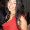 Aisha Nga