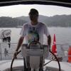 (A)Alphan Ecevit