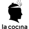 La Cocina Publicidad