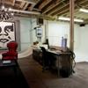 New Black Studio