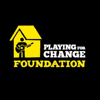 PlayingForChangeFoundation