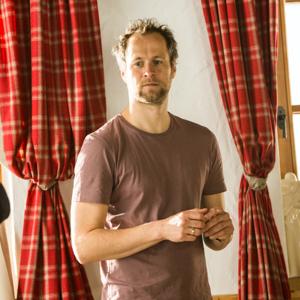 Profile picture for Martin Haerlin
