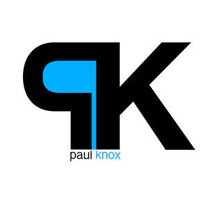 Profile picture for Paul Knox