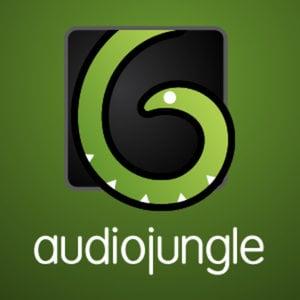 Profile picture for AudioJungle