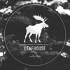 Leafhouse Collective
