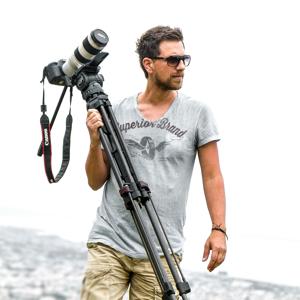 Profile picture for Alexandros Maragos