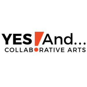 Profile picture for Yes! And... Collaborative Arts