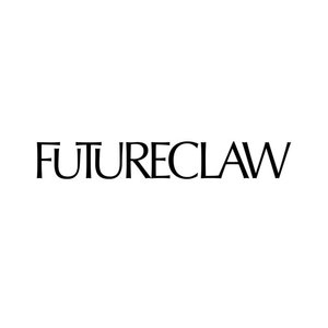 Profile picture for FutureClaw Magazine