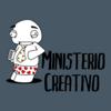 Ministerio Creativo