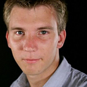 Profile picture for Allan Richard Wieck-Hansen