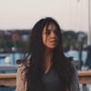 Katy Rodriguez Espinosa