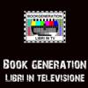 Book generation