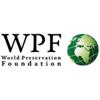 World Preservation Foundation