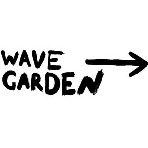 Profile picture for wavegarden