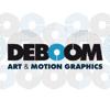 DEBOOM STUDIO
