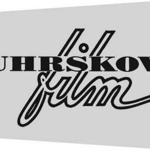 Profile picture for Thomas Uhrskov