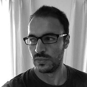Profile picture for Marcelo Pena Costa