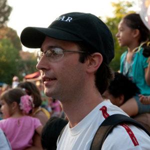 Profile picture for Artur Montanari