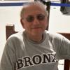 Nelson H Klein