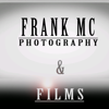Frank Moran Films & Photography
