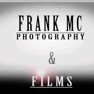 Profile picture for Frank Moran Films & Photography