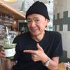 Iwao Yamaguchi