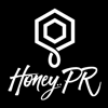 Honey PR