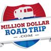 Million Dollar Road Trip