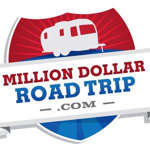 Profile picture for Million Dollar Road Trip
