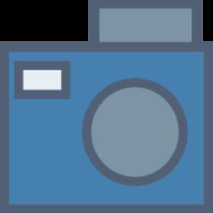 Profile picture for Hossedia