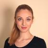 Katya Mironova