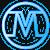 VoxMagna Agency