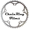 ChainRing Films