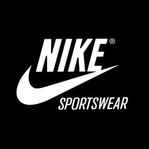 Profile picture for Nike Sportswear