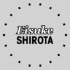 Eisuke Shirota