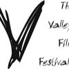 ValleyFilmFest