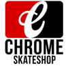 Chrome SkateShop
