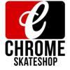 Chrome SkateShop