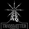 Transmitter Films