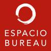 Espacio Bureau