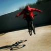 Facu Rider
