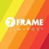 7Frame Film+Post