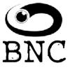 BNC Media