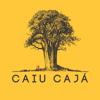 Caiu Cajá