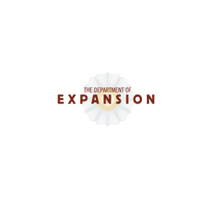 Profile picture for Department of Expansion
