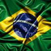 Elisio Henrique de Souza